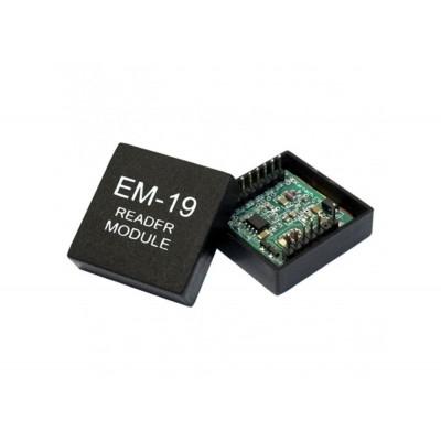 ماژول RFID EM18 آپدیت شده
