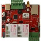 کنترلر پیامکی صنعتی G230